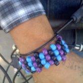 Multi-Cuff For My Kandi Man