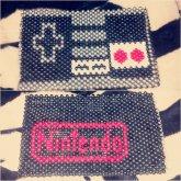 Nintendo...