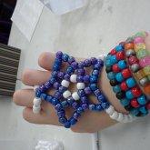Star Ring/bracelet Thingy