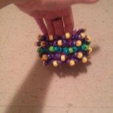 Kandi Colorful Thing 2