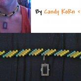 Smexy Collar