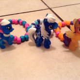 My Little Pony Singles