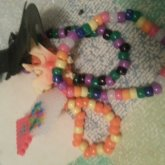Kandi Of The Week #32