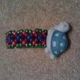 Turtle X-base(: