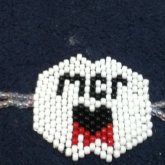 My Chemical Romance Surgical Mask