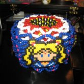 Sailor Moon Epic Cuff