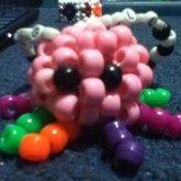 Squidgy Single 2