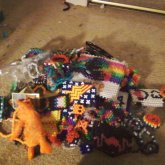 All My Kandi As Of 9 - 18 - 12 OuO