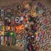 All My Kandi As Of 9 - 18 - 12 Part 2 XD