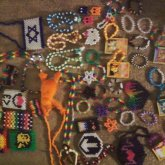 All My Kandi Thats Up For Trade ! :D
