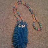 Necklace :P