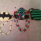 My Masks
