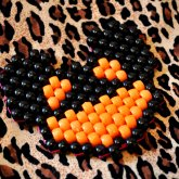 Halloween Deadmau5 Head