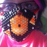 My Mask Design