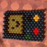 Bmo I Made :p