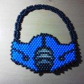 Sub-Zero Mask V2 (1)