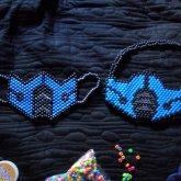 Sub-Zero Mask V1 & V2 Comparison