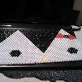 Hello Kitty Bikinni