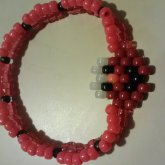 Elmo Upper Arm Double