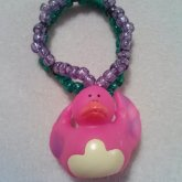 Duck Double ^-^
