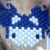Deadmau Hello Kitty