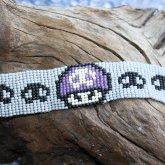 Mario Death Shroom