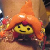 Flame Princess Xbase