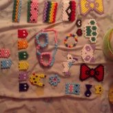 All My Kandi So Far C: