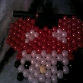 Deadmou5 Hello Kitty