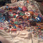 All Of My Kandi~