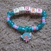 Plurr Single