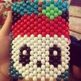 Pandapple Panda Apple
