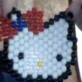 Hello Kitty Stitch
