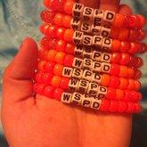 WSPD Singles