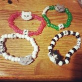 Made 3 New Ones 3 Cant Wait To Trade These At Esca