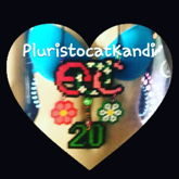 edc 20