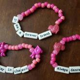Pink phrase singles