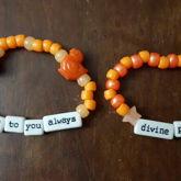Orange phrase singles
