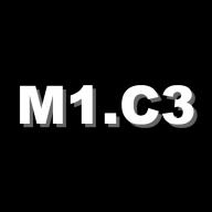 m1.c3