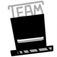 teamblackhat