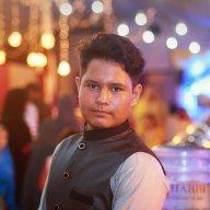 Muzammilhussain44