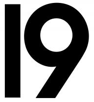 TANGO19