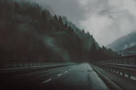 RoadParkour
