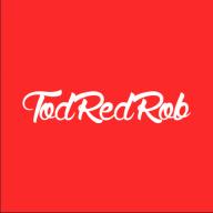 Todredrob