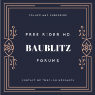 Baublitz