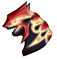 AngryGroudon