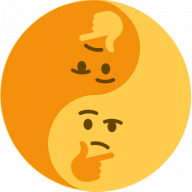 ei8ht