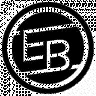 Ethan.B
