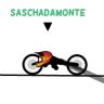 SaschaDamonte