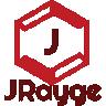 JRayge11